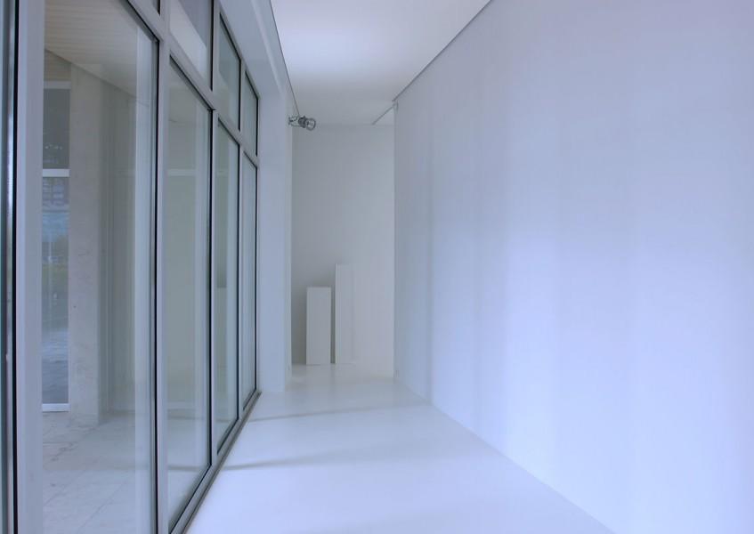 galerie Roosendaal