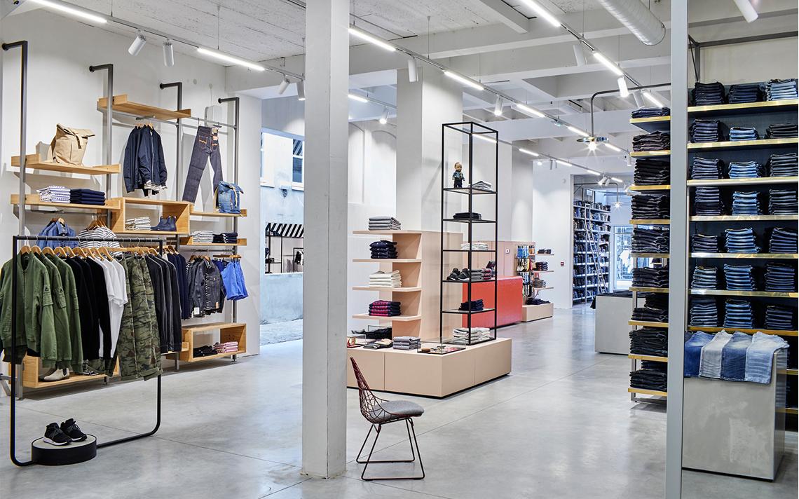 Rode Winkel architectuur interieur Utrecht Rode winkel Thomas Kemme