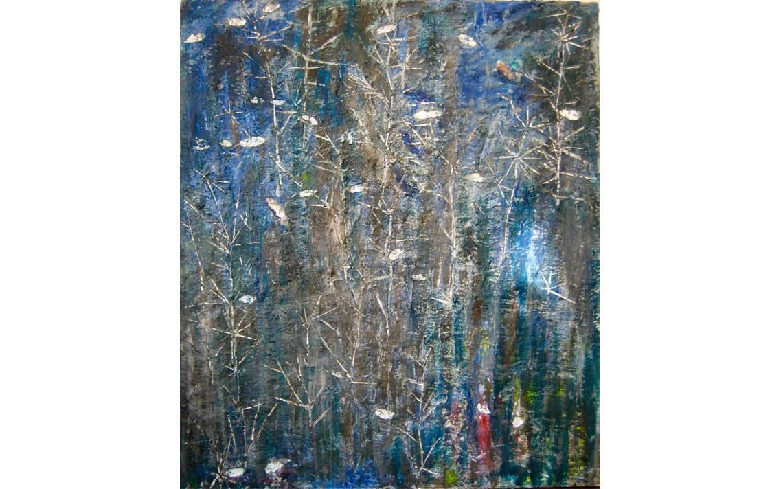 schilderij han klinkhamer kunst atelier klinkhamer