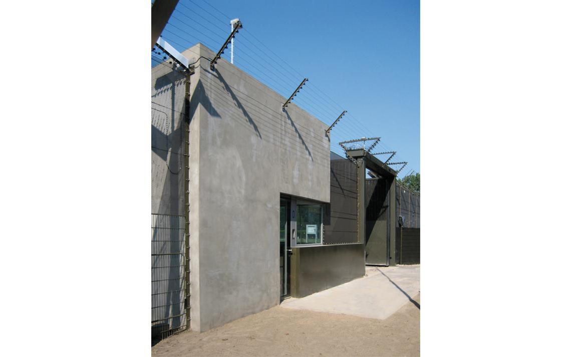 architectuur beton thomas kemme inrichting