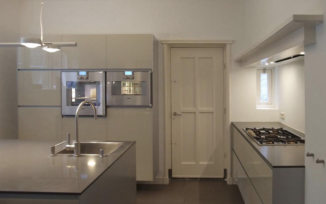 architectuur rijksmonument keuken thomas kemme