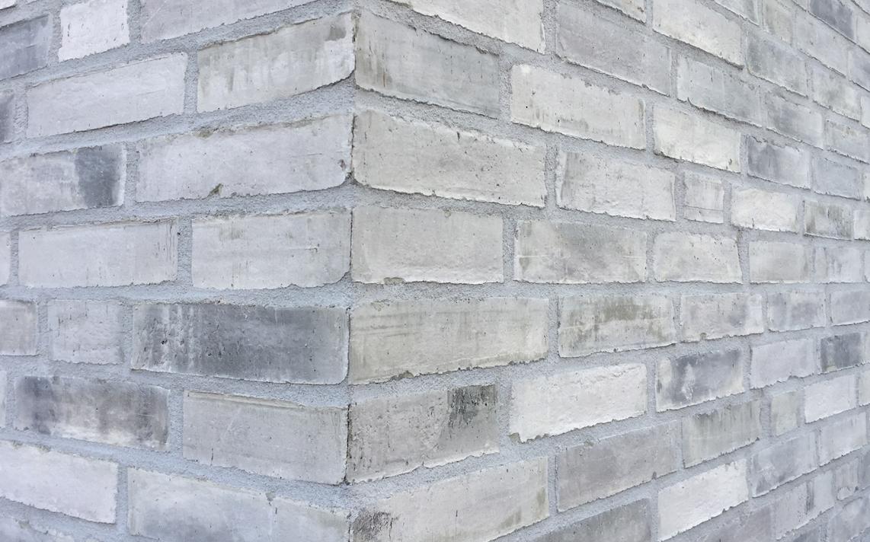 Thomas Kemme Architecten Vaals petersen baksteen