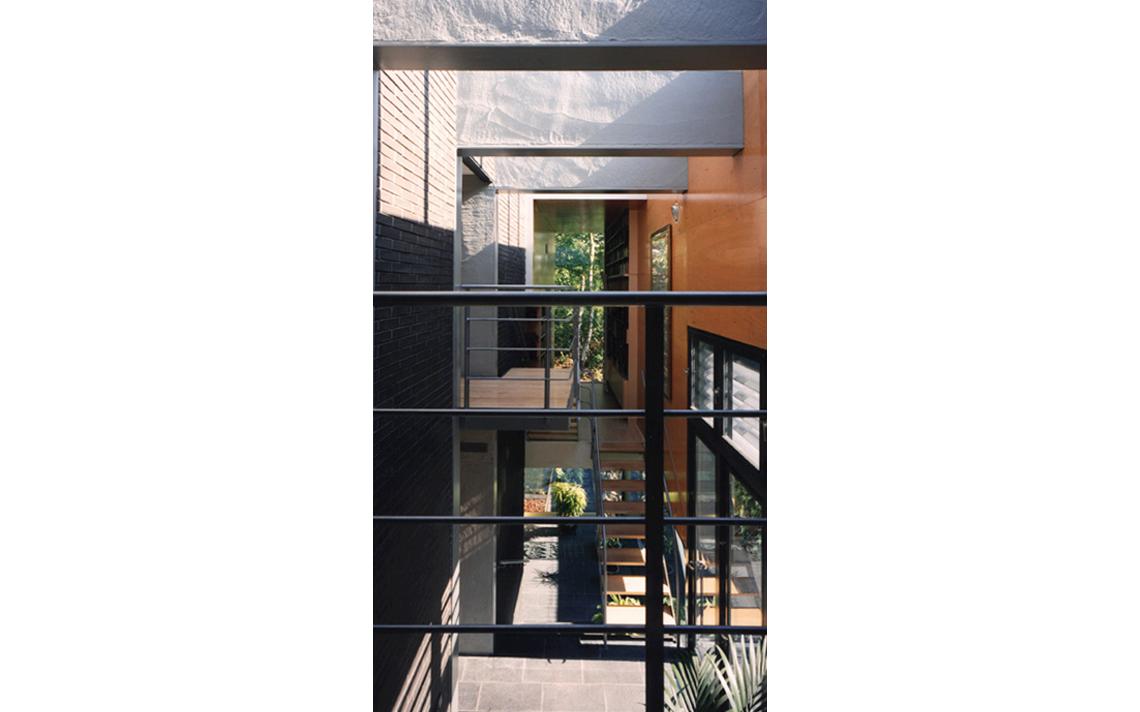 15-villa Scherphuis02