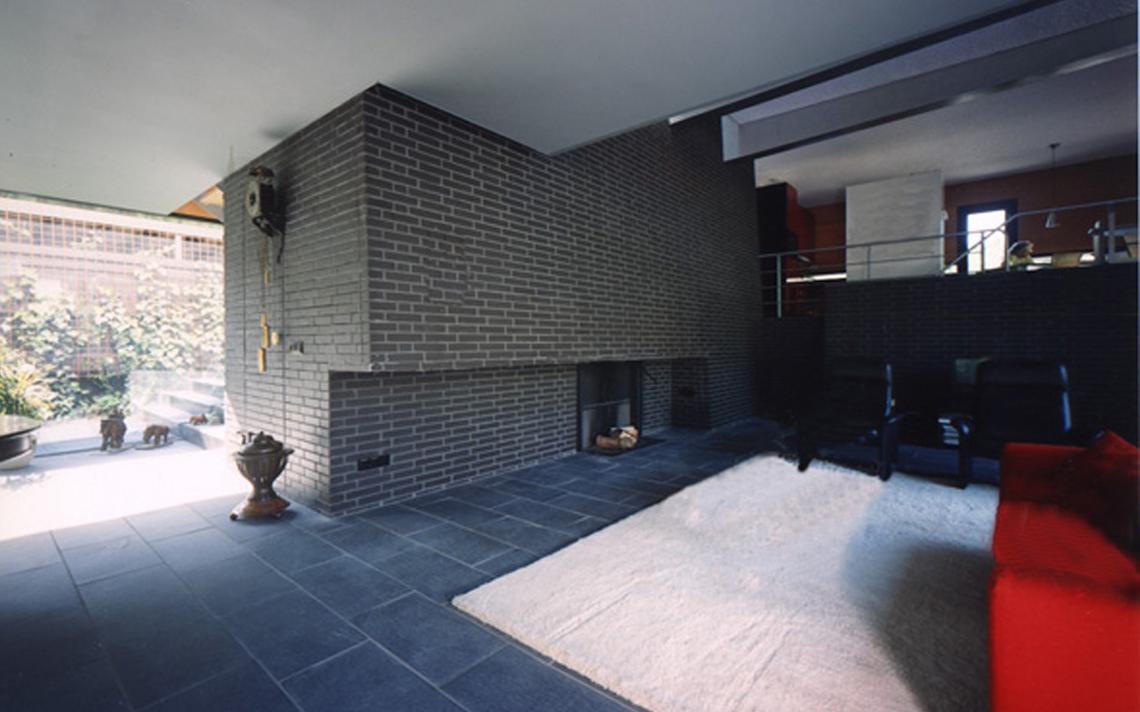 15-villa Scherphuis03